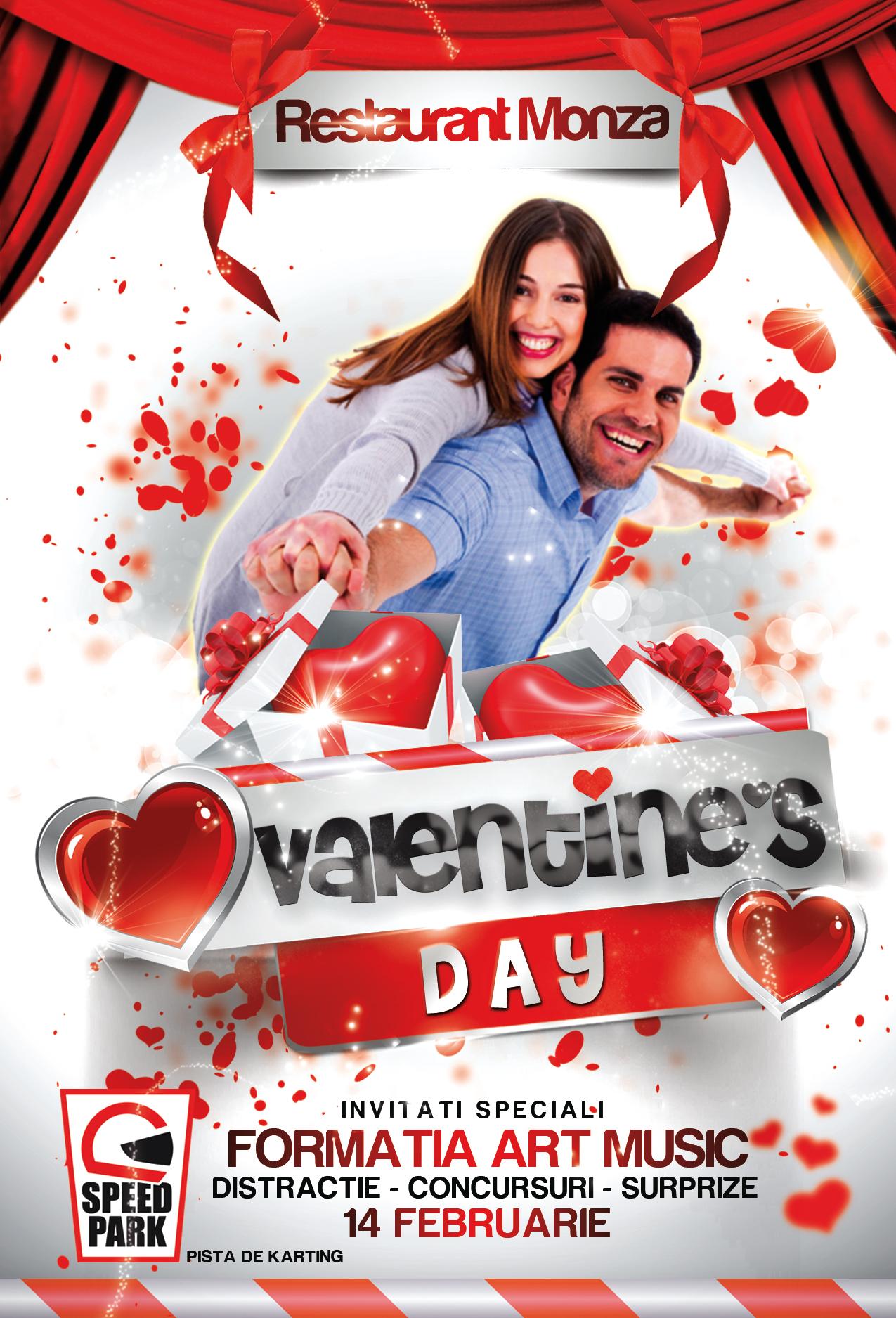 Valentine-Party-Monza
